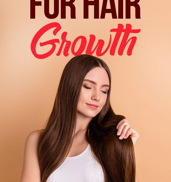 most powerful home remedies for hair growth